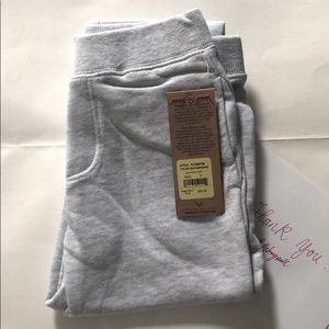 (TA7) TRUE RELIGION Sweat PANT